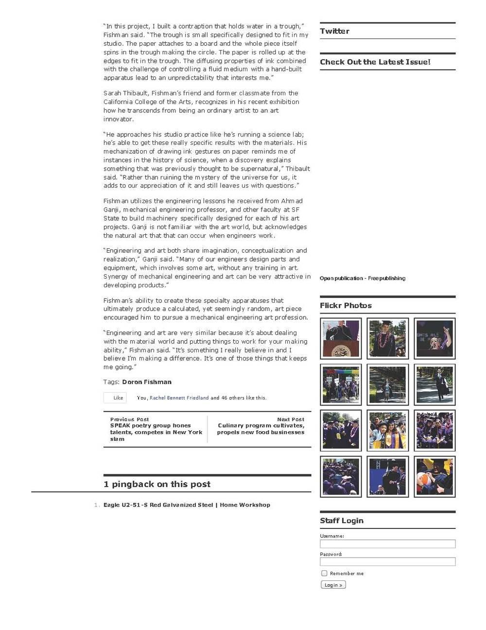 Xpress_Page_2.jpg