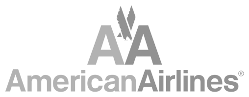 American Airlines.png