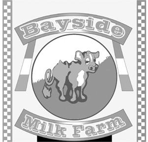 Bayside Farms.jpg