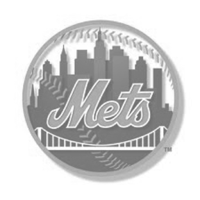 Mets.png