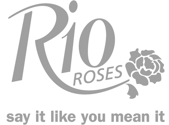 Rio Roses.png