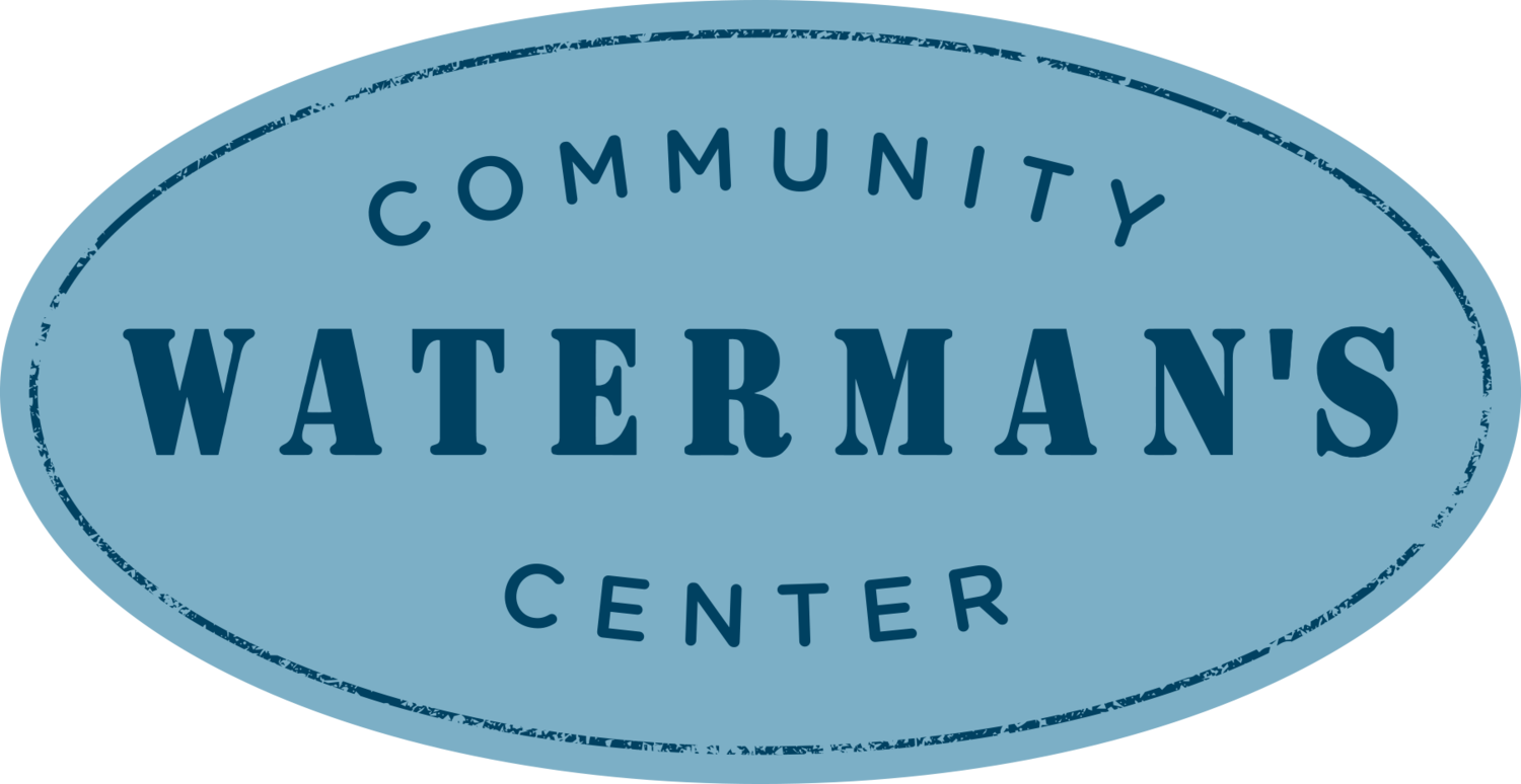 Waterman's Community Center