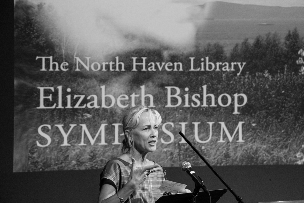 2015 Elizabeth Bishop Symposium