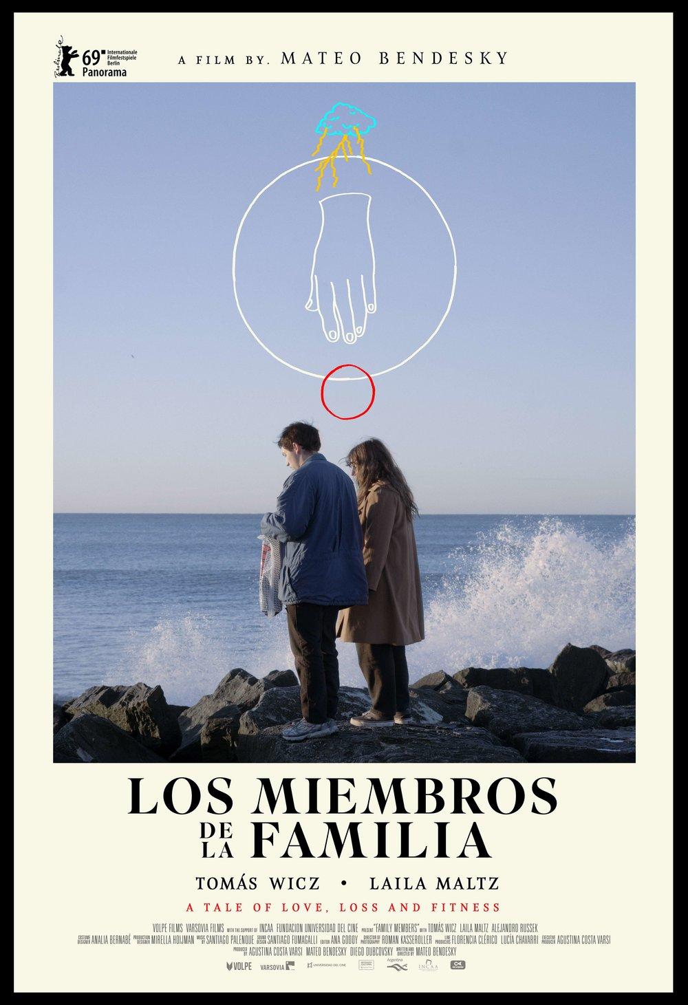 Family_Members_Spanish_Hybrid_003_low.jpg