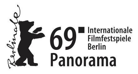 69_IFB_Panorama_bw.jpg