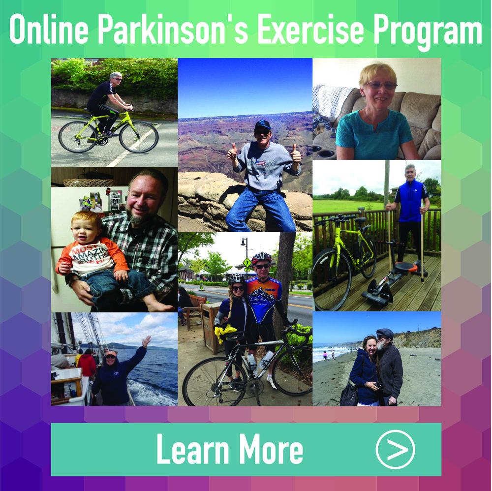 OnlineParkinsonsExerciseProgram.jpg