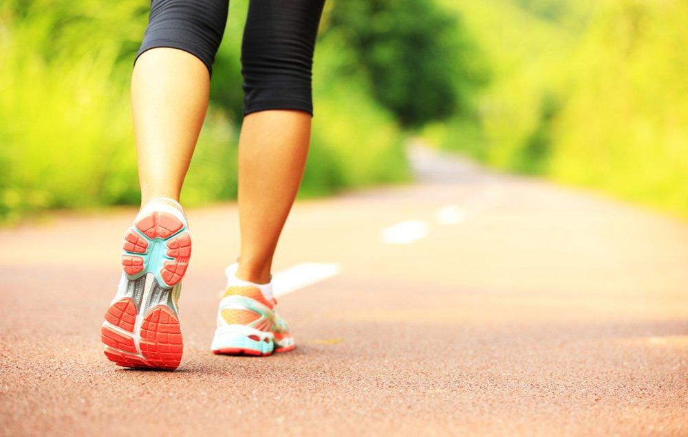 parkinsons dystonia walking