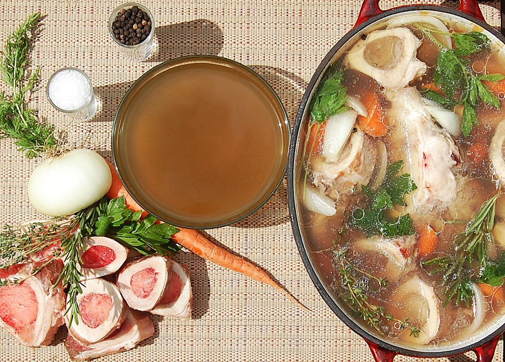 Bone Broth Healing Parkinsons.JPG