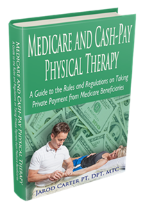 Cash-PT-Medicare-eBook-3D-Hardbound-Image-8-21-15-NO-MARGINS-BEST-FOR-LP.png