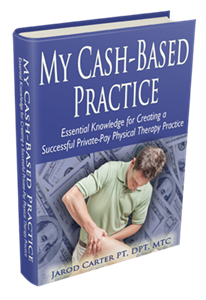 Jarod-Carters-My-Cash-Based-Practice-eBook.png