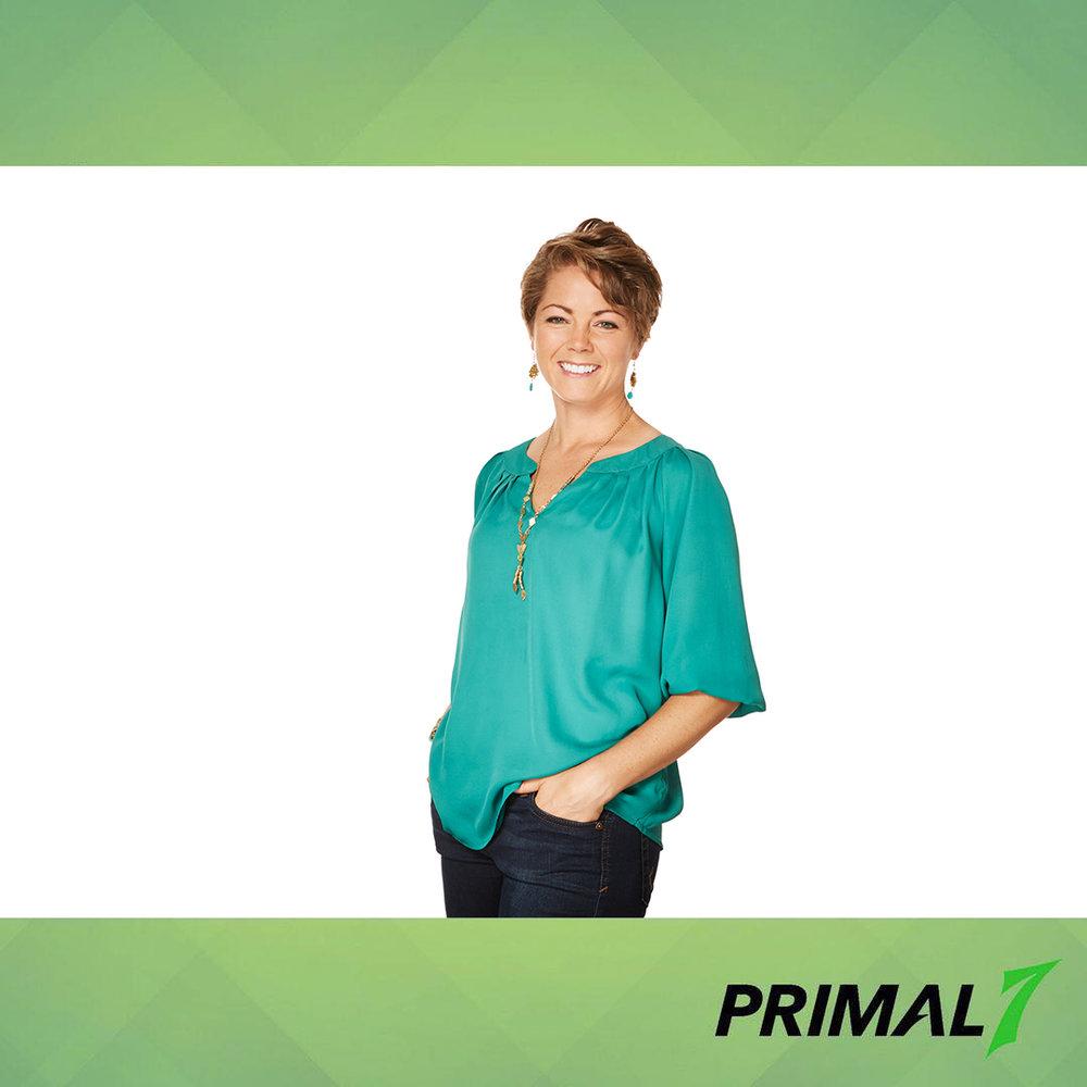 sarah-primal7-v1a.jpg