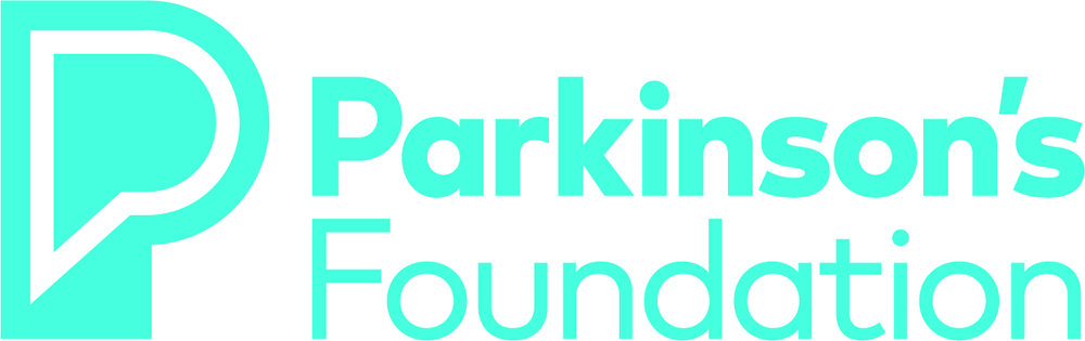 Parkinsons Foundation - Caregiver Kit Contributor