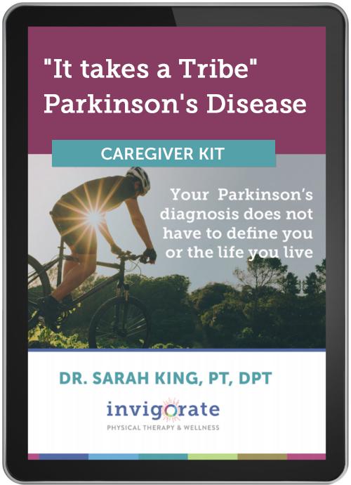 caregiver kit.jpg