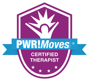 pwr-physical-therapist-sarah-king-parkinsons