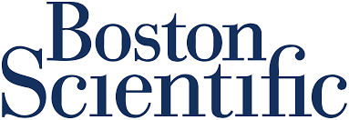 boston scientific deep brain stimulation for parkinsons.png