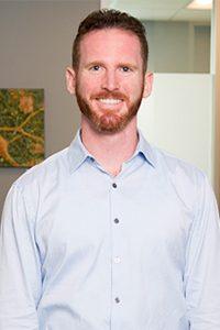 Dr Eric Rhoden DPT.png