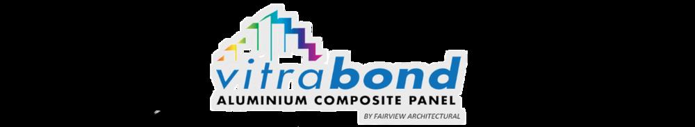 Vitrabond Logo