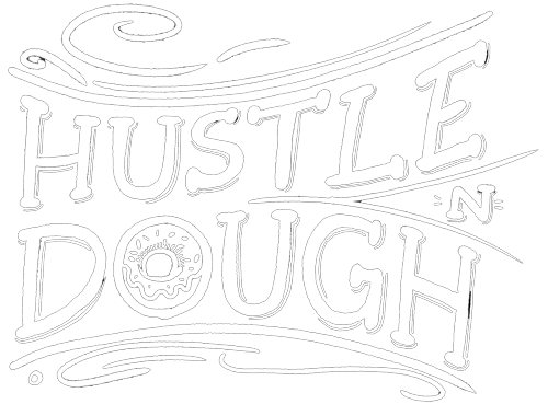 Hustle 'N Dough