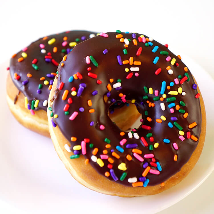 Perfect-Chocolate-Sprinkled-Donuts-by-Dunkin-Donuts.jpg