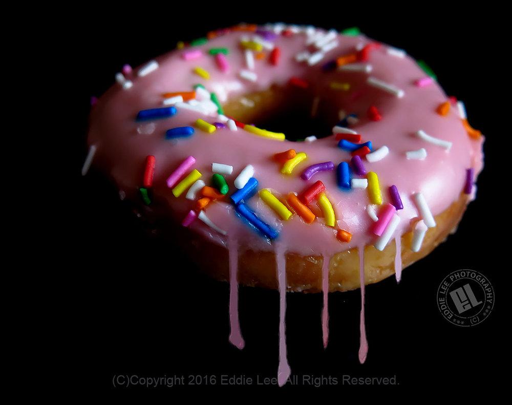 oh-donut.jpg