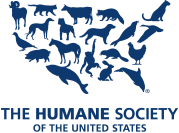 Humane Society Updated Logo
