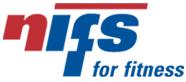 nifs-logo.png