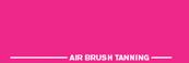 airtan_logo3.png