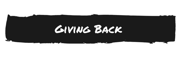 Giving Back Banner (1).png
