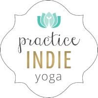 PracticeIndieYoga_logo_WEB (1).jpg