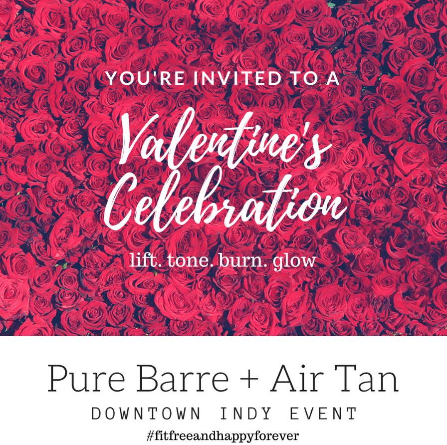 pure barre air tan website.jpg