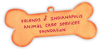 AnimalCare Logo.png
