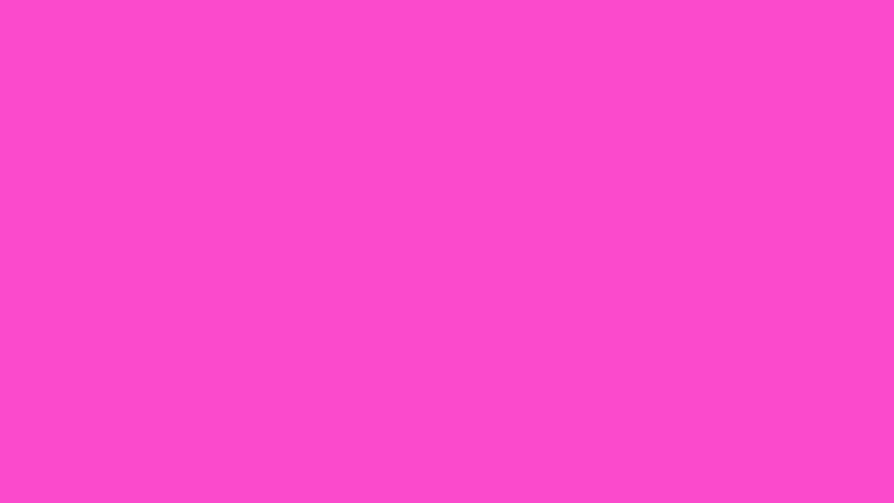 Pink #fb4bcc.jpg