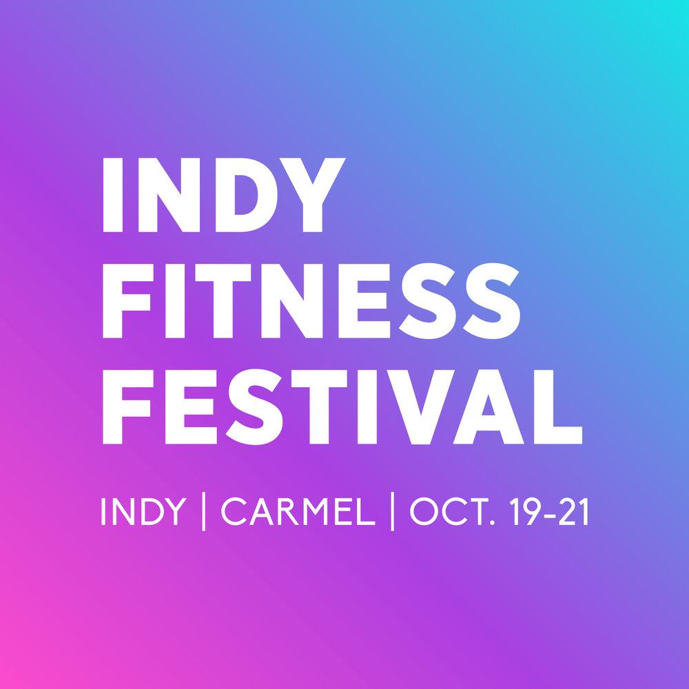 INDY FITNESS FESTIVAL logo V4 (1).jpg