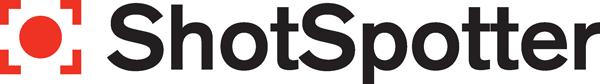 Spot Shotter