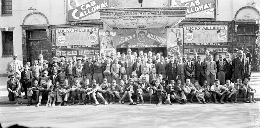 1936_Newsboys-at-Howard_ScurlockCollection.jpg