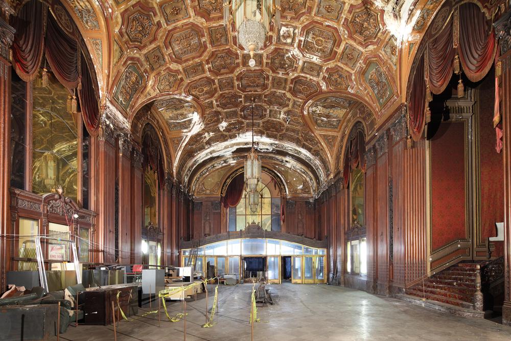 Kings Lobby 5.jpg