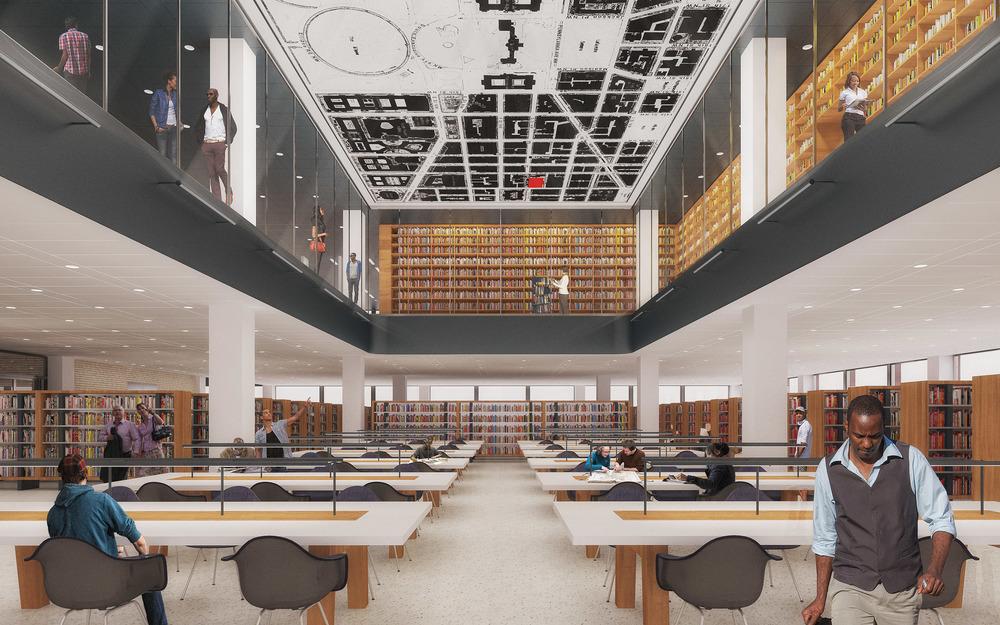 3F Grand Reading Room-01.jpg