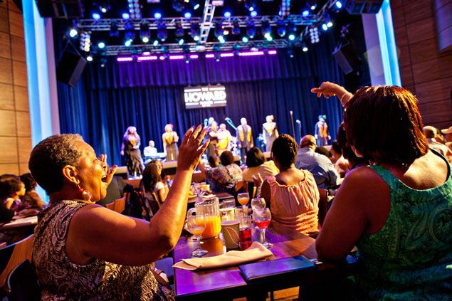 101012-Brunch2012-HowardTheatre.jpg.optimal.jpg