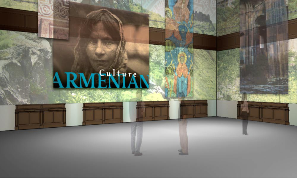 ArmenianGenocide_Gallagher_04.jpg