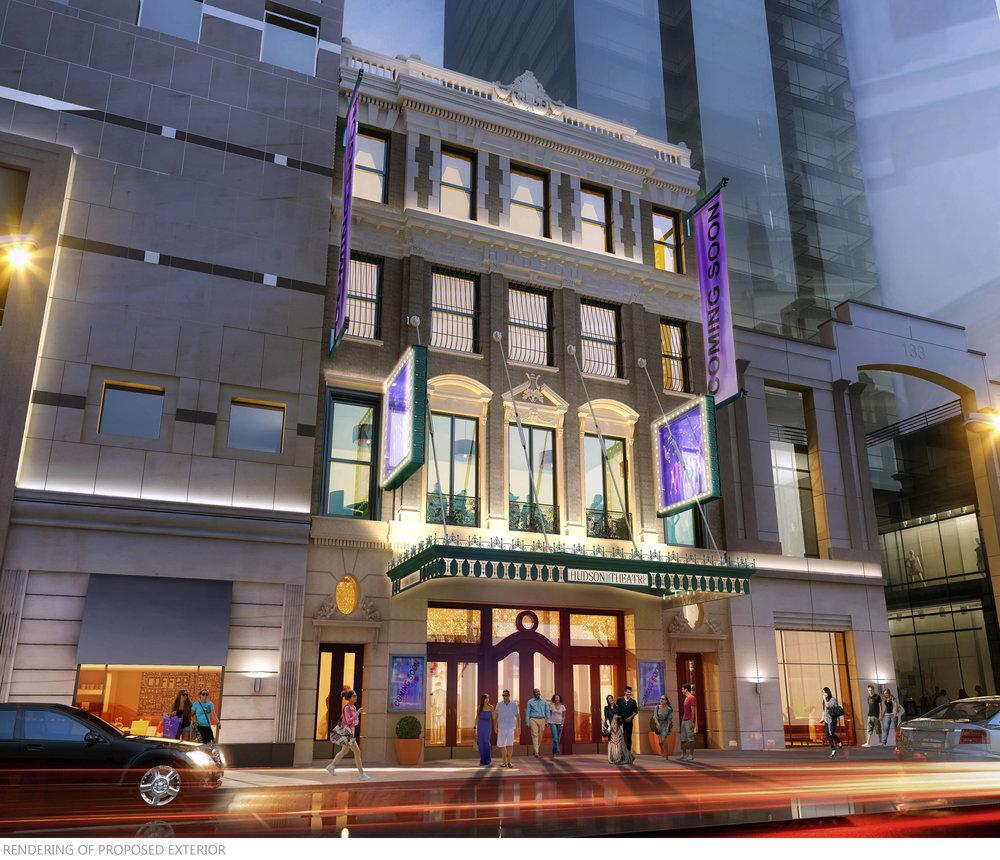 Hudson Theatre_Exterior_2.jpg