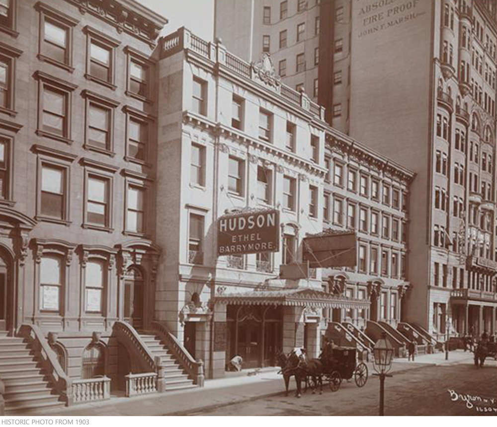 Historical Exterior Facade_2.jpg
