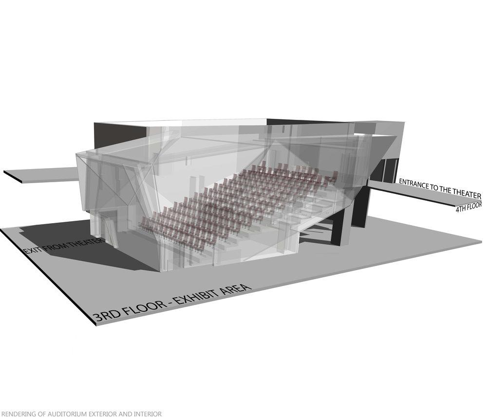 Rendering of Auditorium.jpg