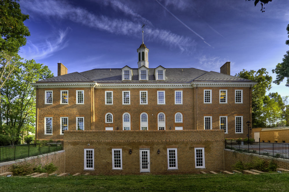 Georgetown_Library-5.jpg