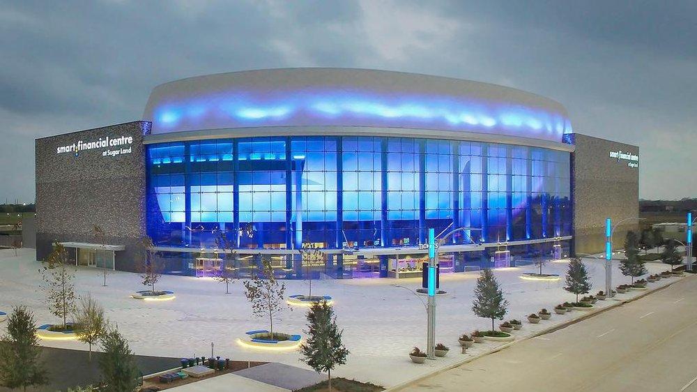 smart-financial-centre-exterior-lights-rgb_1024xx4500-2531-0-341.jpg