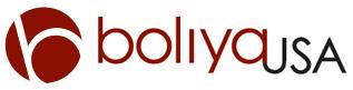 Boliya USA logo.jpg