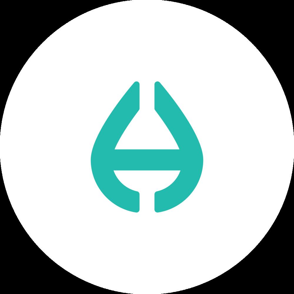 Logo-39.png
