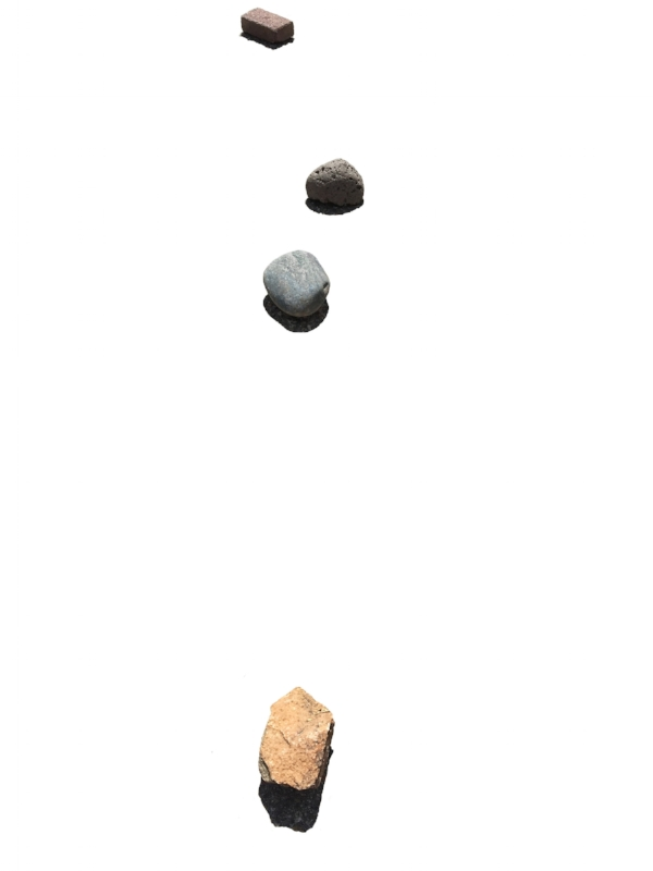 rocks_11_print.jpg