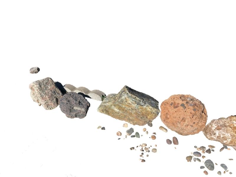 rocks_10.jpg