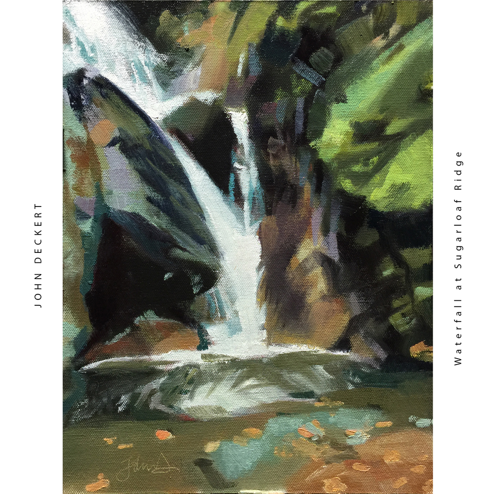 sugarloaf ridge waterfall.jpg