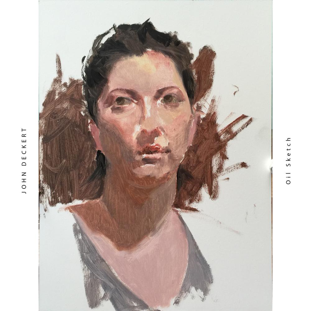 oil sketch.jpg